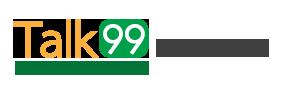 Talk99网络营销运营管理系统